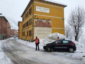 Maresciallo dei Carabinieri Marco Fiorani assolto da ogni accusa dopo anni di processi, finalmente viene fatta luce su una vicenda tutta politica di Bologna.